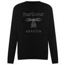 Rowan Crew Neck Sweatshirt