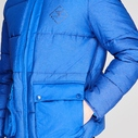 Beacon Ansah Quilted Jacket