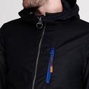 Hawthorn Wax Jacket