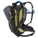 MULE Pro Hydration Pack 14L with 3L Reservoir