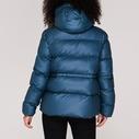 OG Aline Puffer Jacket