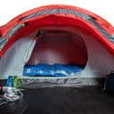 Dome Tent 4 Man