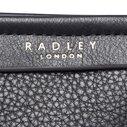 Palace Medium Grab Bag