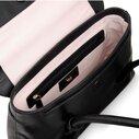 Beeches Medium Flapover Tote Bag