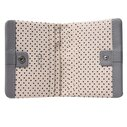West View Small Cardholder