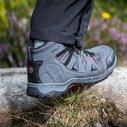 Horizon Waterproof Mid Mens Walking Boots