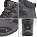 Horizon Waterproof Mid Mens Walking Boots