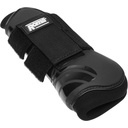 Competitor Series Boot 4 Pack