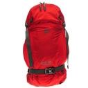 Moab Backpack