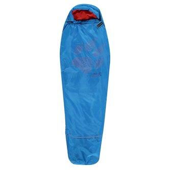 Grow Up Sleeping Bag Childs
