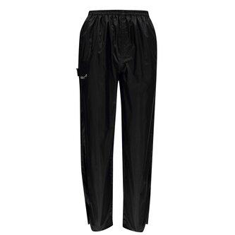 Packaway Waterproof Trousers Juniors