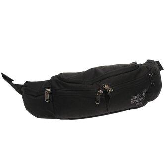 Swift Belt Bag