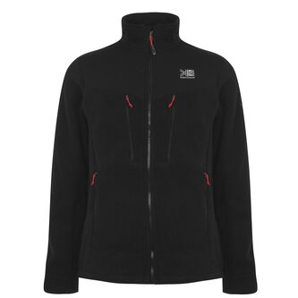 Hoolie Fleece Mens