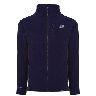 Fleece Jacket Mens