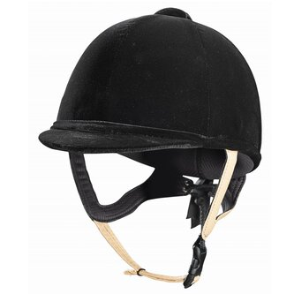 Tuta PAS Junior Riding Hat