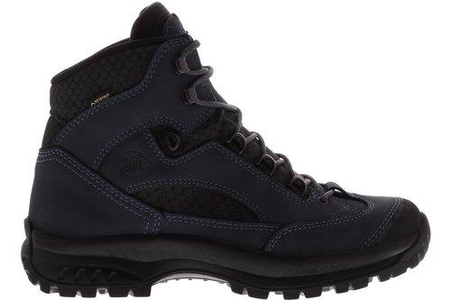 Banks GTX Ladies Walking Boots