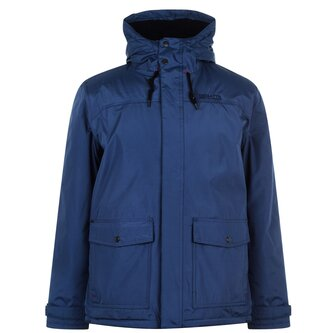 Sterling Insulated Jacket Mens