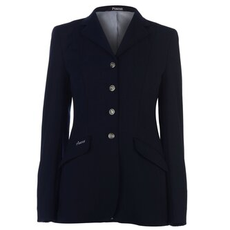 Epsom Jacket Ladies