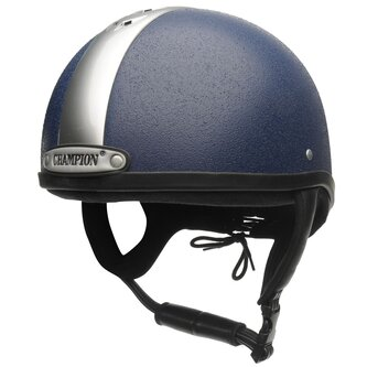 Vent Air Deluxe Ridng Hat Childrens