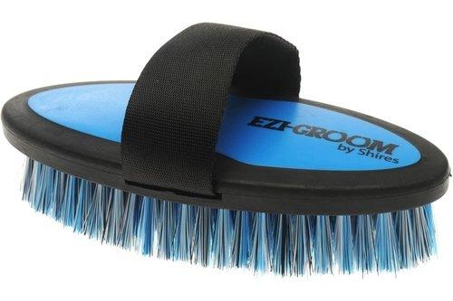 Ezi Groom Body Brush