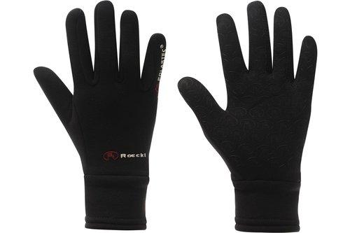 Warwick Riding Gloves