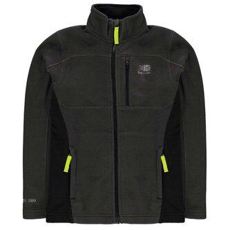 Fleece Jacket Junior