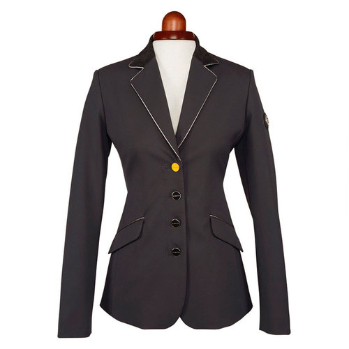 Ladies Delta Jacket