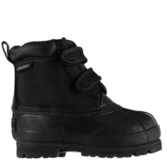 Yardmaster Junior Yard Boot