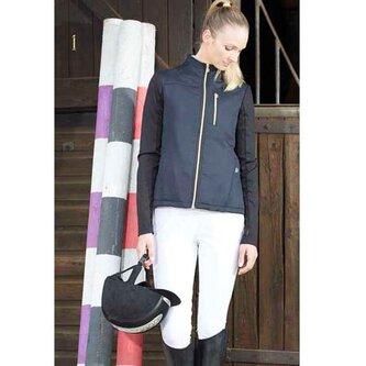 Barrington Jacket