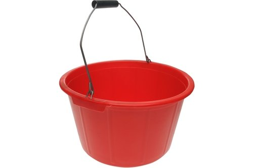 Feed Bucket