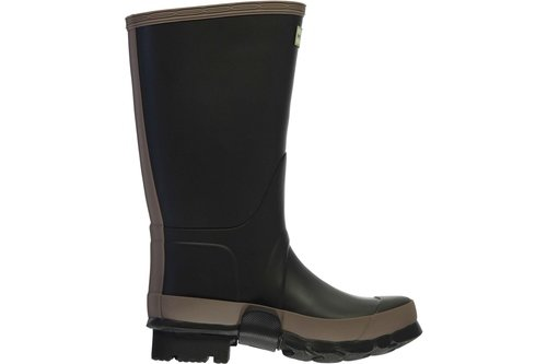 Gardener Wellington Boots Ladies