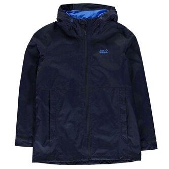 Arroyo 2 Layer Jacket Mens