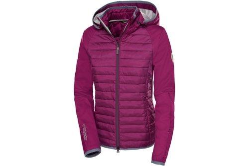 Ladies Angeline Jacket