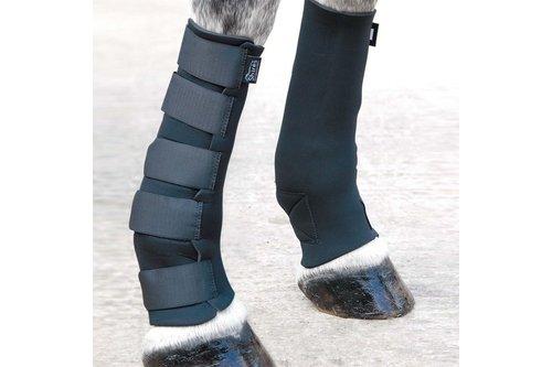 Mud Socks
