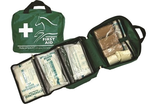 Emergency First Aid Emergency Kit