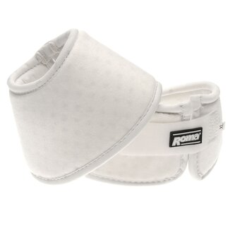 Pro Tec Breathable Non Twist Bell Boots