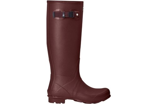 Ladies Norris Field Wellington Boots