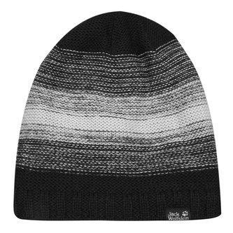 Natural Fibre Hat