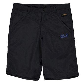 Sun Shorts Junior Boys