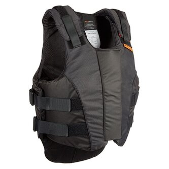 Outlyne Body Protector Ladies