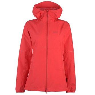 ECO 2L Ladies Jacket