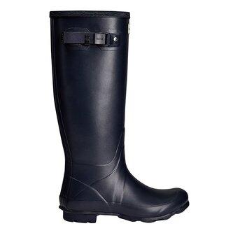 Norris Field Neoprene Lined Ladies Boots