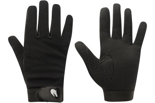 Unisex Adult Gloves