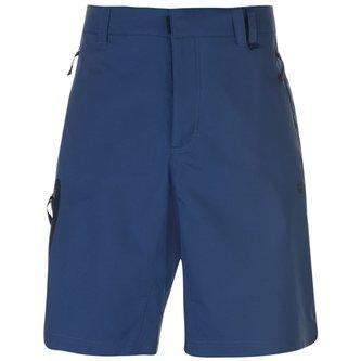 Active Track Shorts Mens