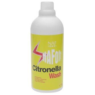 Off Citronella Wash