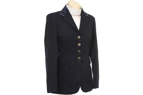 Fontainebleu Jacket
