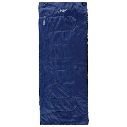 Hebog Rectangle Sleeping Bag