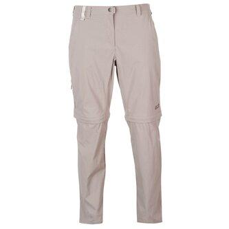 Active Light Pants Ladies