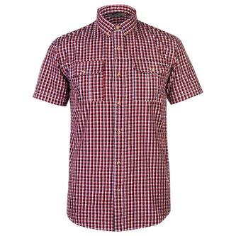 Rainor Casual Shirt Mens