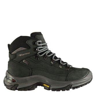 KSB Brecon Ladies Walking Boots